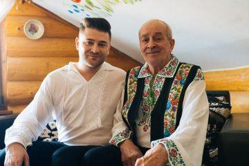Nelu Bălășoiu, confirmat,covid-19, atac cerebral