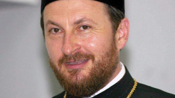 Fostul episcop al Hușilor, acuzat de viol, retinut de procurori