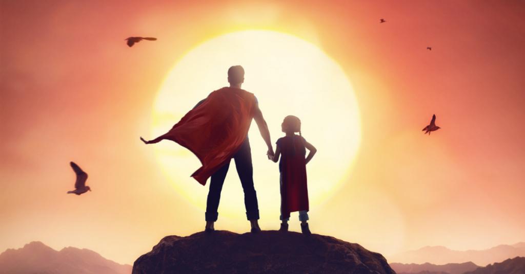 Ziua Tatalui